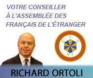 Richard Ortoli