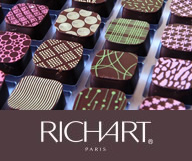 Richart Chocolates