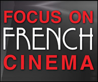 Un voyage à travers le meilleur du cinéma français contemporain : 9ème édition du festival Focus on French Cinema