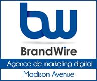 BrandWire NYC