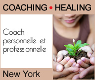 Coaching Healing