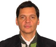 Didier Gauvin, la traduction est un sport intellectuel