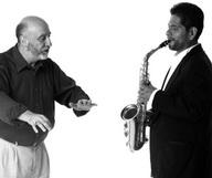 Quand le saxophone revisite le répertoire classique