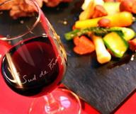 Le Sud de France Festival célèbre le Languedoc-Roussillon en juin à New York