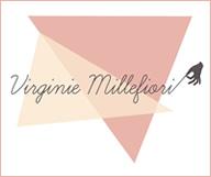 Virginie Millefiori