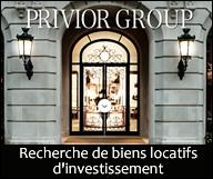 Privior Group