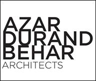 Azar Durand Behar Architects