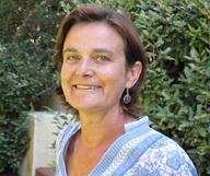 Veronique Banzet, des séjours équilibrés et authentiques – membre du French District