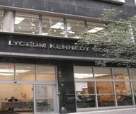 Journées portes ouvertes au Lyceum Kennedy