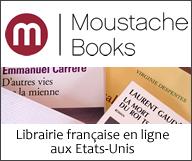 Moustache Books