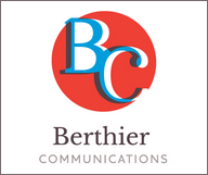Berthier Communications