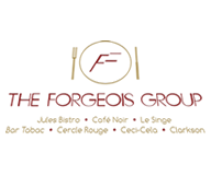 Forgeois Group
