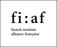 FIAF – French Institute Alliance Française