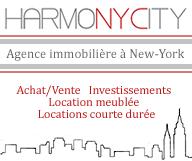 HarmoNYCity
