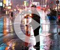 Planches, roulettes et glisse à New York City