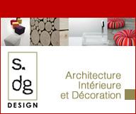 Sibyl De Germay Design