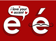 accent-thumbnail