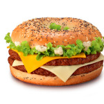 confusing-yet-tempting-french-fast-food-menu-items