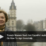 french-women-dont-get-facelifts_n_4449016.html