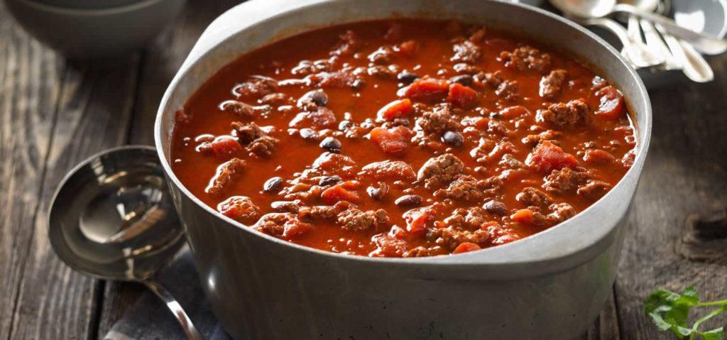 cuisine-traditionnelle-texane-dallas-houston-chili-con-carne