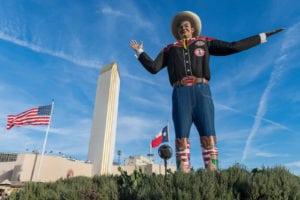 state-fair-texas-foire-big-tex