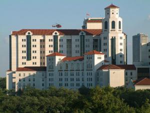 5-bonnes-raisons-expatrier-houston-texas-03-2020