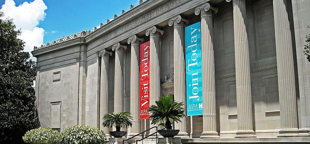 museum-fine-arts-houston-beaux-arts-sortie-visite-musee (1)