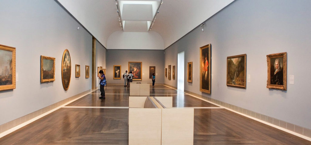 museum-fine-arts-houston-beaux-arts-sortie-visite-musee (2)