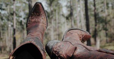 bottes-cowboy-santiags-choisir-etats-unis-une