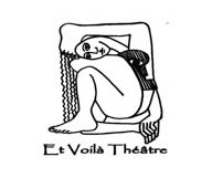 Et Voilà Théâtre