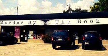 Librairies spécialisées de Houston - Bibliothèques Texas