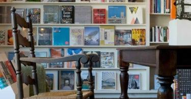 librairies-bookstore-specialisees-houston-une
