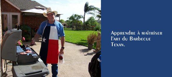 Barbecue Texan Le Barbecue Au Texas Grillades Et
