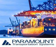 Paramount Transportation Systems