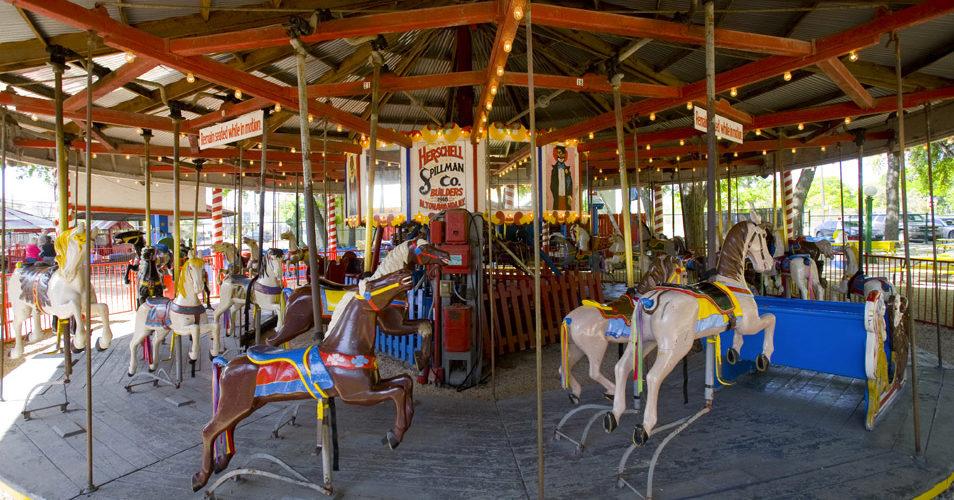 kiddie-park-parc-attractions-san-antonio-usa-une