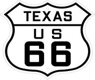 Le Texas en chiffres