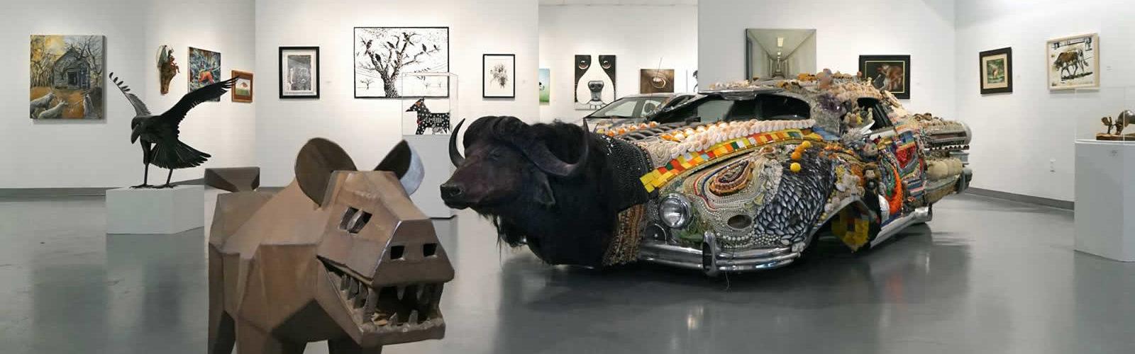 art-car-museum-houston-art-automobile-musee-une