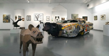 art-car-museum-houston-art-automobile-musee-une
