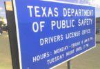 5 choses que vous ne saviez sûrement pas sur Austin