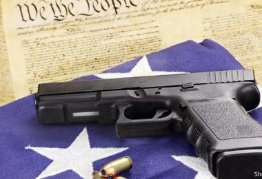 avoir-arme-au-texas-reglementation-une