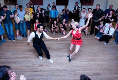 dallas-swing-dance-society-danse-une