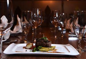 artisans-restaurant-texas-galerie (1)
