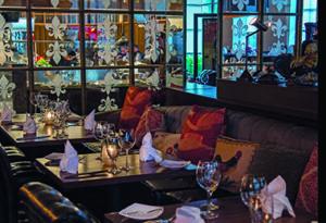 artisans-restaurant-texas-galerie (2)