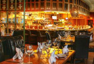 artisans-restaurant-texas-galerie (3)