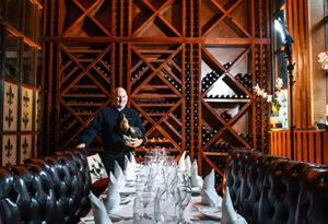 artisans-restaurant-texas-galerie (4)