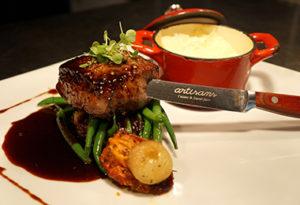 artisans-restaurant-texas-galerie (5)