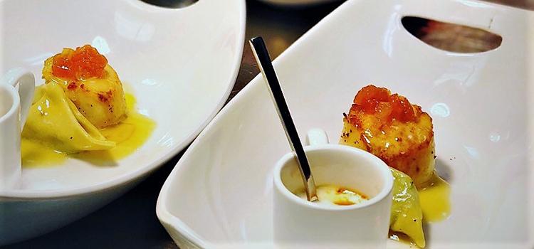 artisans-restaurants-slide (10)