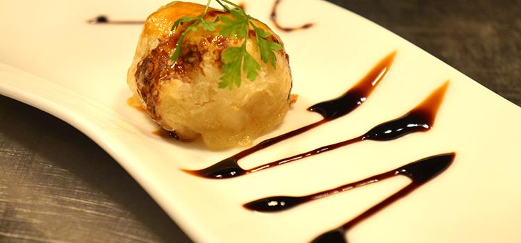 artisans-restaurants-slide (2)