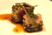 artisans-restaurants-slide (3)