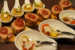 artisans-restaurants-slide (4)